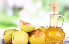 How To Get Rid Of Sunspots - Apple Cider Vinegar Sun Spots On Skin, Brown Spots On Skin, Spots On Face, Dark Spots, Morning Yoga Stretches, Pumpkin Crisp, Diy Flower Crown, Sun Damaged Skin, Face Wrinkles