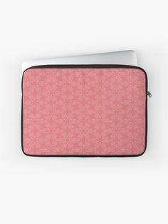 """Tea Rose #1"" Laptop Sleeve by Kettukas | Redbubble Tea Roses, Laptop Case, Laptop Sleeves, Rose Tea"