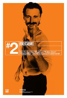 begbie - trainspotting