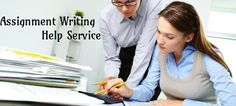 Online #AssignmentWriting #HelpService to cope up with the pressure of assignments. To know more visit : http://www.assignments-experts.com/assignments.php