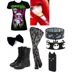 I Need All Of These Things ! But You Know Christmas Is Coming Up . ;)