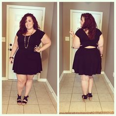 """""""Dress