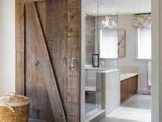 cloison-amovible-ikea-en-bois-pour-separer-la-salle-de-bain-sol-en-parquette
