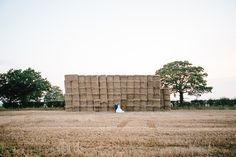 Norfolk Wedding Venue - Manor Mews - Studio 1208 Photography