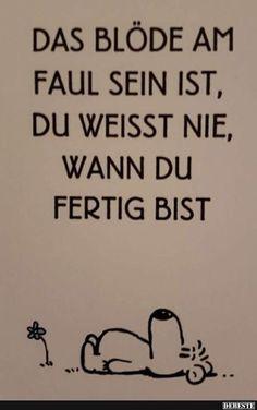 Sei faul :)  #Damenschmuckmarken