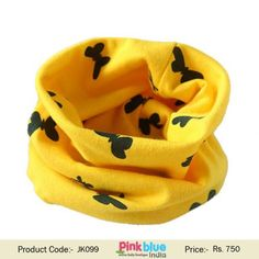 Cheap baby scarf, Buy Quality neck scarf directly from China collar baby scarf cotton Suppliers: Garment 2017 Autumn Winter Boys Girls Collar Baby Scarf Cotton O Ring Neck Scarves For Infant Bufanda Cachecol Echarpe Boys Winter Clothes, Girls Winter Hats, Fall Scarves, Neck Scarves, Baby Boy Outfits, Kids Outfits, Winter Outfits, Wrap Clothing, Snood Scarf