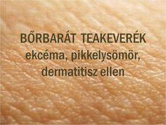 Bőrbarát teakeverék BioWell Special Effects Makeup, Fx Makeup, Nails, Health, Alternative, Finger Nails, Ongles, Health Care, Nail