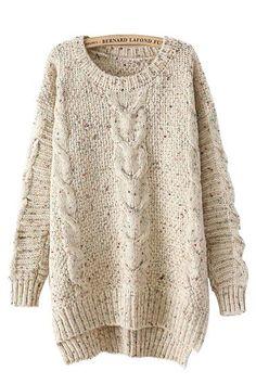 Fashion.knitting.ok!