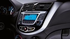 Tucson Hyundai Dealer in Tucson AZ Hyundai Accent, Interior Photo, Audio System, Photo Galleries, Gallery, Speakers, Cars, Awesome, Check