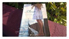 Um Blog entre Bibliotecas: [Opinião] Silver Bay - A Baía do Desejo | Jojo Moy...
