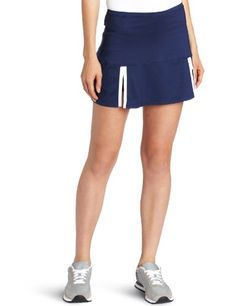 $58.95 awesome Bollé Women's Sail Away Color Block Skirt