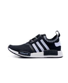 Adidas Originals Black Leopard White Blue R.