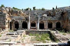 Problemas de natureza sexual na igreja de Corinto
