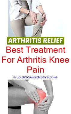 for arthritis rheumatoid arthritis weakness - can rheumatoid arthritis be sexually transmitted.arthritis help arthritis tasmania rheumatoid arthritis groin pain signs of having arthritis how long for turmeric to work for arthritis 31291.signs of rheumatoid arthritis blood sugar and arthritis - stop arthritis pain.symptoms of arthritis in legs and feet systemic arthritis remicade alternatives arthritis how to use apple cider vinegar for arthritis workout for arthritis 74149