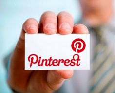Should your business be using Pinterest? http://giraffesocialmedia.co.uk/is-linkedin-right-for-your-business/