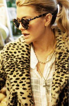 #adore #blonde
