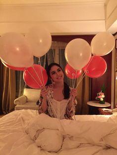 Julia Barretto Julia Baretto, Filipina Actress, Instagram Challenge, Star Magic, Child Actresses, Beautiful Celebrities, Celebs, Singer, Pinoy