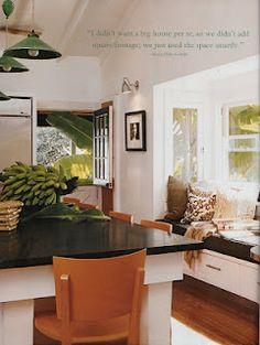 Best 1000 Ideas About Hawaiian Kitchens On Pinterest 400 x 300