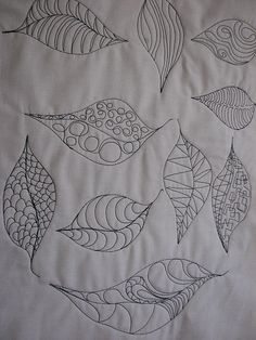 IMG_0871 by frantasticquilts, via Flickr