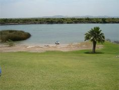 Blythe, Riverside County, California land for sale - 102.5 acres at LandWatch.com