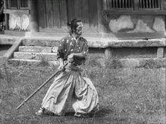 Image result for seiji miyaguchi