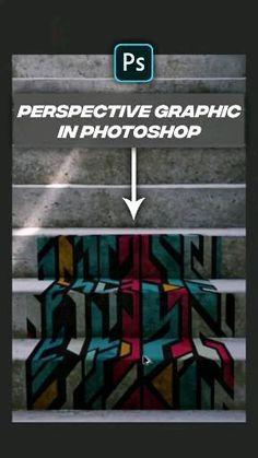 Photoshop Video, Creative Photoshop, Photoshop Design, Photoshop Tutorial, Adobe Photoshop, Graphic Design Lessons, Graphic Design Tutorials, Graphic Design Posters, Graphic Design Inspiration