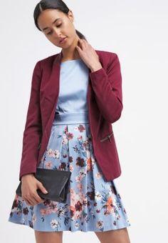 Pedir Closet Vestido informal - blue por 34,95 € (14/02/16) en Zalando.es, con gastos de envío gratuitos.