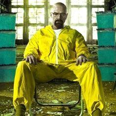 "Protagonista de ""Breaking Bad"" vai aparecer em ""Better Call Saul"" #Bad, #BetterCallSaul, #BreakingBad, #Fotos, #Netflix, #TerceiraTemporada http://popzone.tv/protagonista-de-breaking-bad-vai-aparecer-em-better-call-saul/"