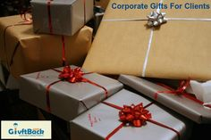 To get the cheapest gifts for clients, explore https://www.givftback.com/ for corporate gifts for clients. #corporategiftsforclients