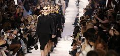 París Fashion Week 2016: Dior