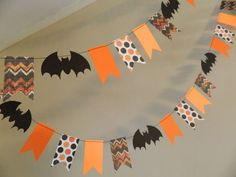 halloween garland - Yahoo Image Search Results