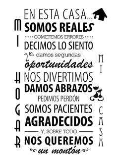 I like this saying even better in Spanish Images Google, Foto Transfer, Clever Quotes, Life Rules, Some Words, Learning Spanish, Positive Vibes, Decir No, Poems