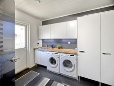 Washing Machine, Laundry, Home Appliances, Laundry Shop, Laundry Room, House Appliances, Appliances, Laundry Rooms