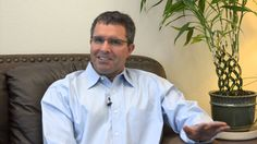 In this 2013 interview, Orenco Board Member Jeff Ball talks about doing business in Douglas County, Oregon.