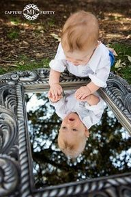 1st Birthday Photo Shoot Ideas   First Birthday Photo Shoot Like, Comment, Repin !!