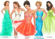 How can you look great at prom without harming your body? Check out these safe tanning tips! http://preciousformalsblog.com/2013/02/05/prom-prep-101-get-a-safe-summer-glow-for-prom/
