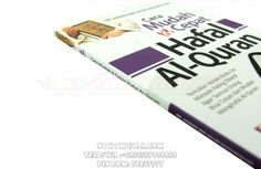 Buku Islam Cara Cepat Menghafal Alquran - Menghafal alquran memang tidaklah mudah dan gampang, diperlukan ketekunan dan konsistensi dari penghafal untuk mempelajari apa saja yang harus dilakukan.  Rp. 43.000,-  Hubungi: +6281567989028  Invite: BB: 7D2FB160 email: store@nikimura.com  #bukuislam #tokomuslim #tokobukuislam #readystock #tokobukuonline #bestseller #Yogyakarta #alquran