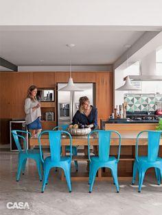 10-cozinhas-com-jeito-de-sala.jpeg 461×614 pixels