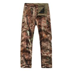 Hiking Pants – Page 13 – Hiking Pro Camouflage Pants For Men, Camouflage Jacket, Military Camouflage, Military Army, Mens White Slacks, Mens Pink Pants, Mens Wool Trousers, Slim Fit Trousers, Hunting Pants