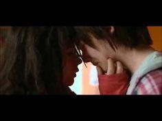 Mr. Nobody - Anna & Nemo - Breathe again