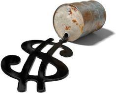 """Análise das Ondas de Futuros Crude Oil """"Petróleo"""" em 4 de Dezembro de 2012. - RoboForex Portugal"""