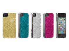 Bling for iPhone#Repin By:Pinterest++ for iPad#