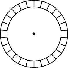 picture regarding Cipher Wheel Printable identify Cipher Wheel Template Printable Comparable Keyword phrases