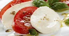 salade-caprese-tomate-mozzarella