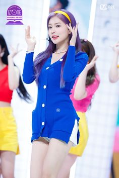 Arin Oh My Girl, Eyes On Me, Gfriend Sowon, Red Velvet Seulgi, Japanese Girl Group, Stage Outfits, The Wiz, Beautiful Asian Girls, Yuri