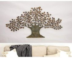 "Visit our web site for additional information on ""metal tree wall art"". It is actually an outstanding spot to find out more."