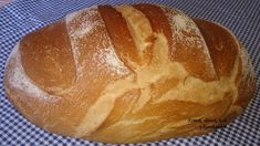 Bread, Food, Food And Drinks, Breads, Baking, Meals, Yemek, Sandwich Loaf, Eten