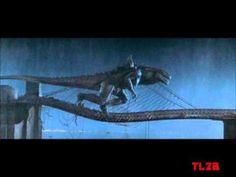 187 mejores imágenes de GODZILLA en 2014 | Godzilla