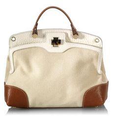 Furla Piper Small Cartell Satchel Handbag   Furla Handbags   Bag Borrow or Steal