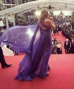 The BEST Instagram snaps from Cannes this year